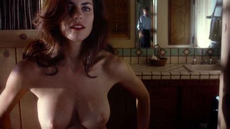 Katarina Witt Nude Pictorial