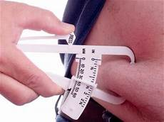 Caliper Body Fat How To Calculate Your Body Fat Lovetoknow