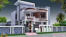 Floor Plans For Houses In India Kerala Home Design And Floor Plans 35x50 House Plan In India