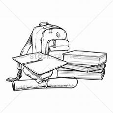 education concept vector image 1983267 stockunlimited