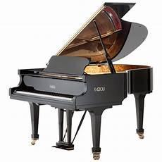 Baby Grand Piano Dimensions Baby Grand Piano Dimensions Euro Pianos