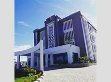 BPS Kabupaten Mandailing Natal   Home   Facebook