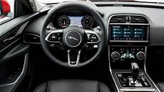 Jaguar Xe 2020 Brasil by Jaguar Xe 2020 Come 231 A A Ser Vendido No Brasil Ao Pre 231 O De