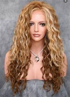 Light Perm Spiral Perm Spiral Perm Long Hair Permed Hairstyles