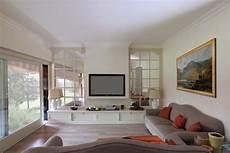 soggiorni lusso soggiorni mobili arredamento soggiorni mobili classici