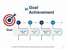 Key Achievements Key Achievements Powerpoint Presentation Slides