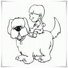 Hunde Malvorlagen Zum Ausdrucken Ausmalbilder Zum Ausdrucken Ausmalbilder Hunde