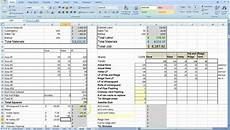 How To Set Up An Excel Spreadsheet For Accounts How To Set Up An Excel Spreadsheet Ms Excel Spreadsheet