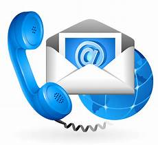 Email Contacts Contact Us Cbs4 Print