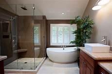 designing bathroom 22 nature bathroom designs decorating ideas design