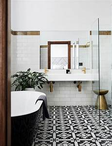 New Trends In Bathrooms 2019 Bathroom Trends City Tile Vancouver Island