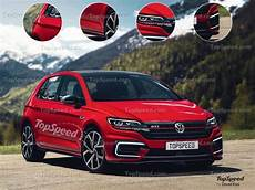 volkswagen golf gtd 2020 volkswagen golf mk8 gti soy and speculative review