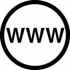 Free Clipart Sites Web Logo Clip Art At Clker Com Vector Clip Art Online