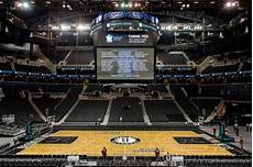 Cbu Event Center Seating Chart Brooklyn Nets Schedule At Barclays Center And Ticket