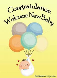 Congratulations Sayings For New Baby Top 200 New Baby Congratulation Wishes And Messages