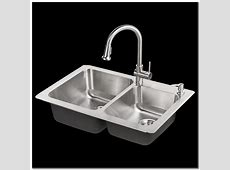 American Standard Americast Kitchen Sink 7145   Sink And Faucet : Home Decorating Ideas #w16YpBmVYJ