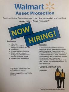 Walmart Asset Protection Walmart Supercenter 1869 Plaza Dr Olean Ny 14760