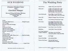 download traditional wedding reception program philippines