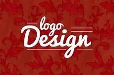 Bold Fonts For Logos 10 Best Free Script Fonts For Logo Design Amp Logotypes
