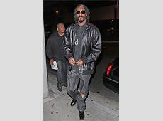 Snoop Dogg Style, Fashion & Looks   StyleBistro