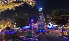 Arlington Park Christmas Lights The Tosello Team S Best Places To See Holiday Lights In