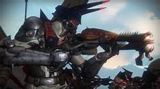 Current Max Light Destiny 2 Destiny S Next Update Increases Max Light Level Hands Out