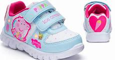 Disney Character Light Up Shoes Hurry Disney Amp Marvel Kids Light Up Character Sneakers