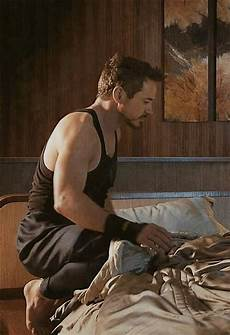 Ironman Malvorlagen X Reader X Reader One Birthday Tony Stark