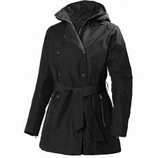 coats transparent trench coat png hd transparent trench coat hd png images