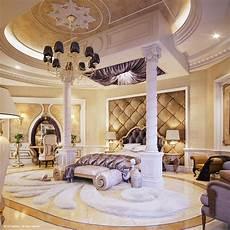 luxury quot master bedroom quot on behance