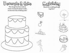 Free Printable Wedding Coloring Books Things That Go Coloring Pages At Getcolorings Free