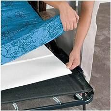 Sleeper Sofa Bar Shield 3d Image by 48 Sleeper Sofa Bed Shield The Bar Shield Covers The