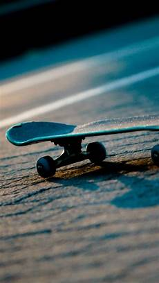 Skateboarding Iphone Wallpaper by Skateboard Wallpaper For Iphone X 8 7 6 Free