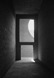 Louis Kahn Silence And Light Gallery Of Light Matters Louis Kahn And The Power Of