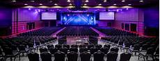 Chumash Casino Concerts Seating Chart Chumash Casino Entertainment Concerts And Show Near