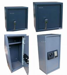 medium large x large ammunition safe ammo safes gun