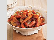 Slow Cooker Thanksgiving Side Dish Recipes   Southern Living