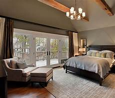 Master Bedroom Suite Ideas 15 Creative Master Bedroom Ideas