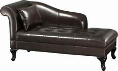 Leather Sofa With Chaise Png Image by Beautiful Black Leather Chaise Caba 241 As House Reselling