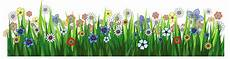 garden clipart png 20 free cliparts images on