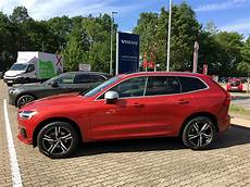 2018 Volvo Xc60 R Design Polestar 2018 Volvo Xc60 T5 Awd R Design 1700996 Capitol Motors