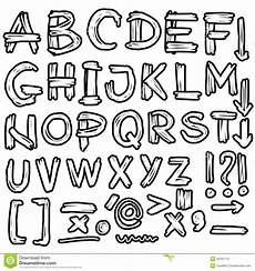 Lettering Font Style 11 Drawing Font Styles Images Design Lettering Styles