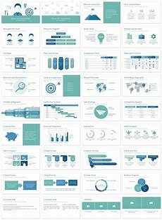 Business Plan Presentation Powerpoint Business Plan Powerpoint Template Presentationdeck Com
