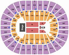 La Kings Seating Chart Ticketmaster La Philharmonic Orchestra New Orleans Tickets 2017 La