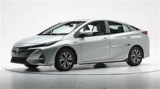 toyota prius prime 2020 2020 toyota prius prime review price design toyota wheels