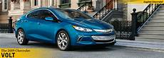 2019 chevy volt 2019 chevy volt for sale trim levels range and hybrid