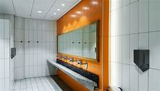 commercial bathroom design designing a commercial restroom that saves money and