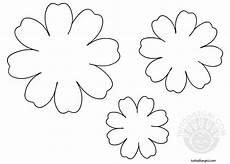 stencil fiori stilizzati speciale moda donna primavera estate stencil fiori da