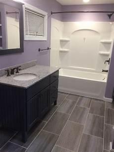 bathroom renovation idea basic bathroom remodel nh bath builders