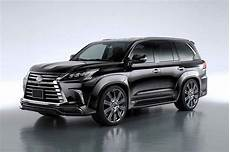 Lexus Lx 570 Review 2020 by Lexus Lx 570 Review 2020 2022 Pictures Leaked Reviews